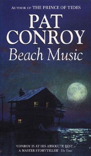9780552996860: Beach Music