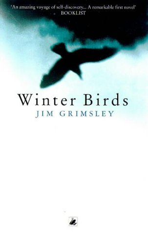 9780552996990: Winter Birds