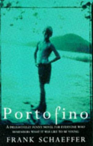 9780552997492: Portofino