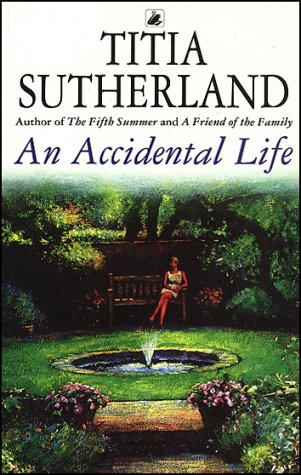 9780552997539: An Accidental Life