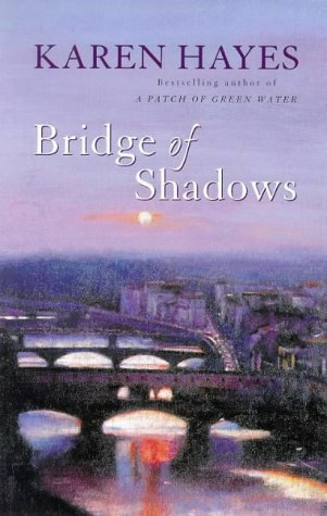 9780552997799: Bridge of Shadows