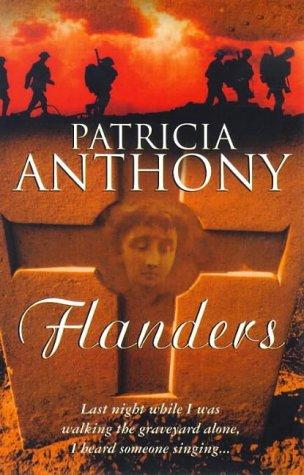 Flanders: Patricia Anthony