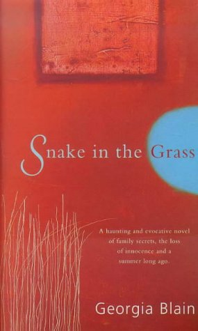 9780552998321: Snake in the Grass