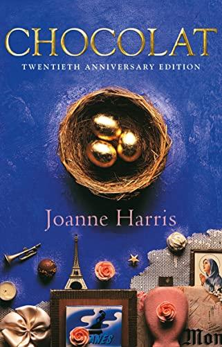 9780552998482: Chocolat