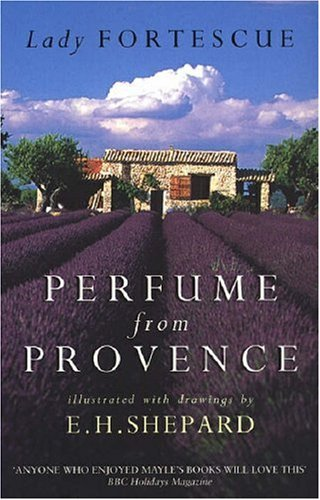 9780552998581: Perfume from Provence
