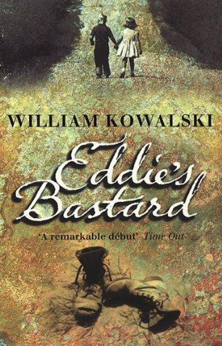 Eddie's Bastard: Kowalski, William