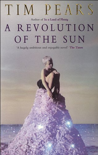 9780552998628: A Revolution Of The Sun