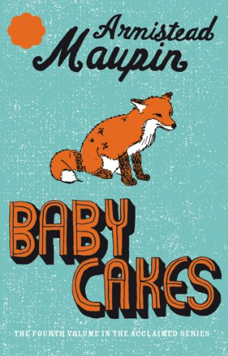 9780552998796: Babycakes (Tales of the City)