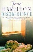 Disobedience: Hamilton, Jane
