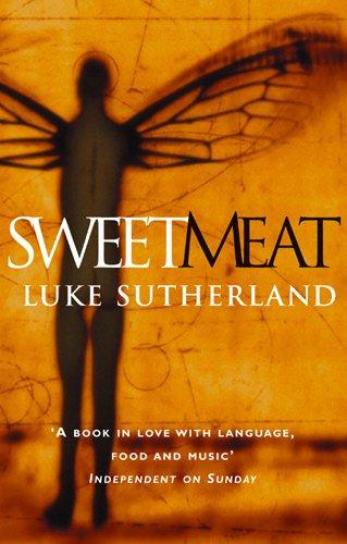9780552999205: Sweetmeat