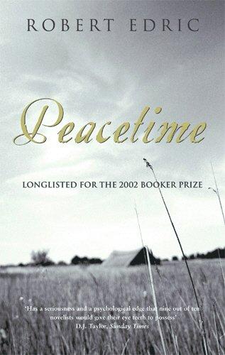 9780552999717: Peacetime: World War Two Fun Book