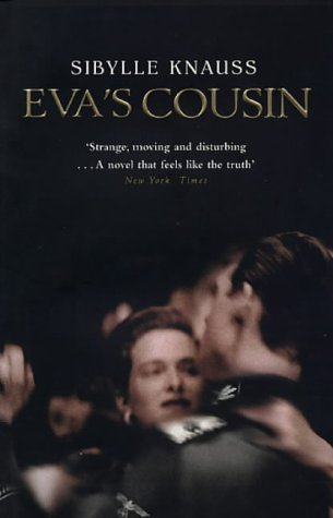 9780552999960: Eva's Cousin