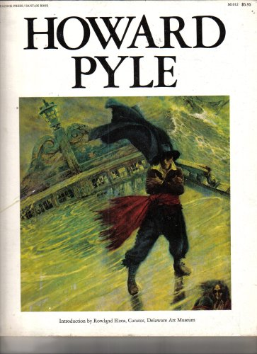 9780553010121: Howard Pyle