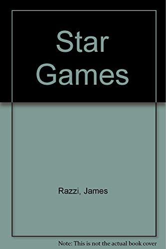 Star Games: Razzi, James