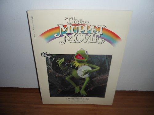 9780553011869: Muppet Movie