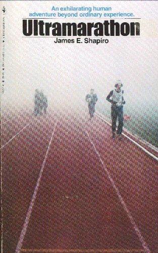 9780553012750: Ultramarathon