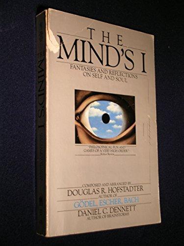 9780553014129: Minds I