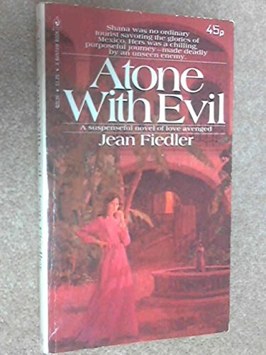 9780553022162: Atone with Evil