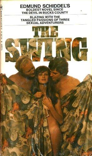 9780553022247: The Swing