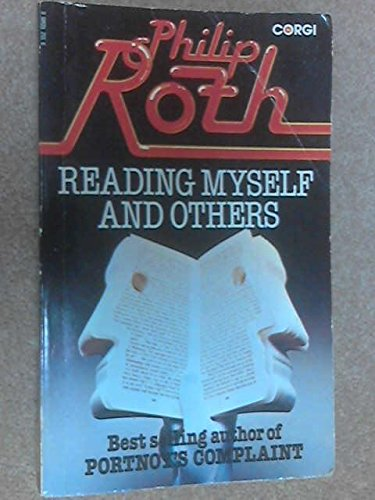 9780553024845: Reading Myself and Others