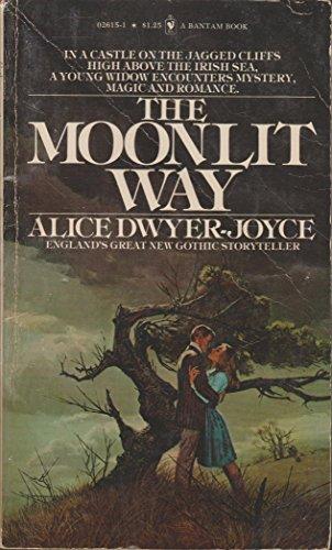 9780553026153: The Moonlit Way