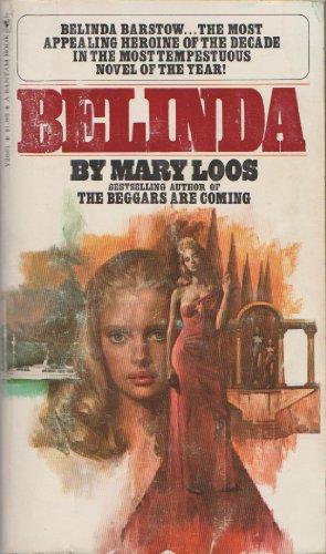 Belinda: Loos, Mary