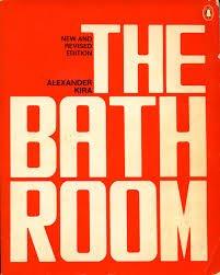 9780553026764: The Bathroom