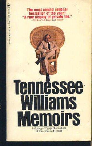 9780553027457: Memoirs