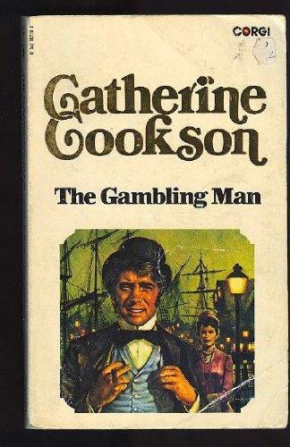 9780553027495: The gambling Man