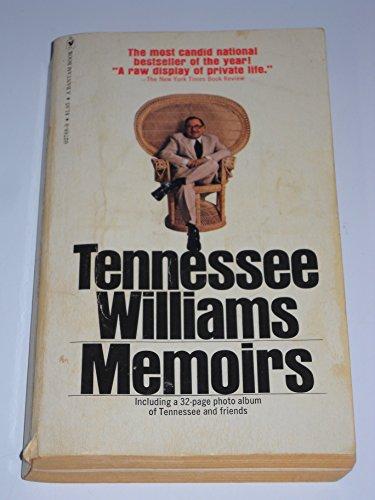 9780553027686: Memoirs