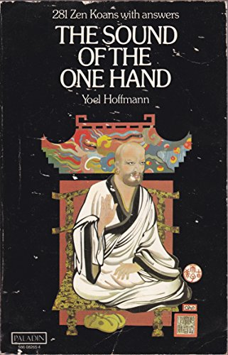 The Sound of The One Hand: Yoel Hoffmann