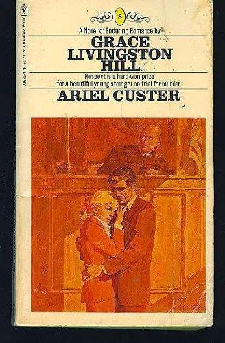 9780553028751: Ariel Custer