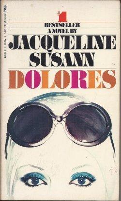 9780553049824: Dolores