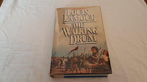 9780553050523: The Walking Drum