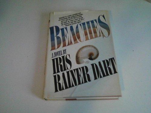 Beaches: IRIS RAINER DART