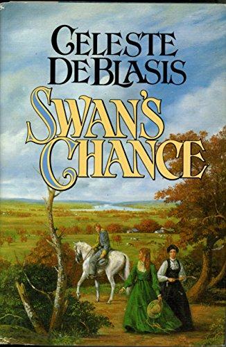 Swan's Chance: DeBlasis, Celeste