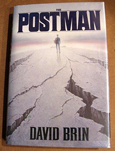 9780553051070: The Postman