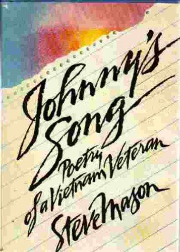 JOHNNY'S SONG.: Mason, Steve.
