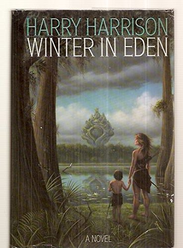 9780553051636: Winter in Eden (Bantam Spectra Book)