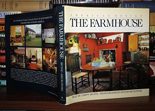 The Farmhouse : American Design