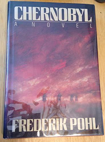 9780553052107: Chernobyl: A Novel