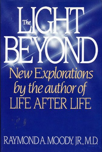 9780553052855: The Light Beyond