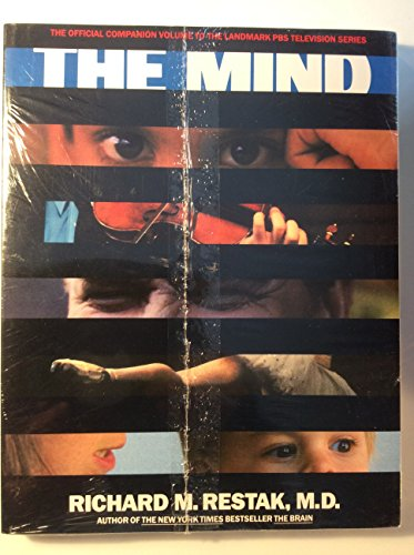 9780553053142: The Mind