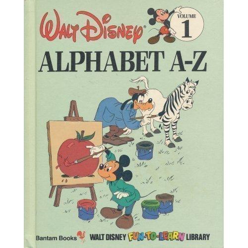 Dftr: Disney 14: No Author Noted