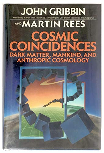 9780553057300: Cosmic Coincidences (Bantam New Age Books)
