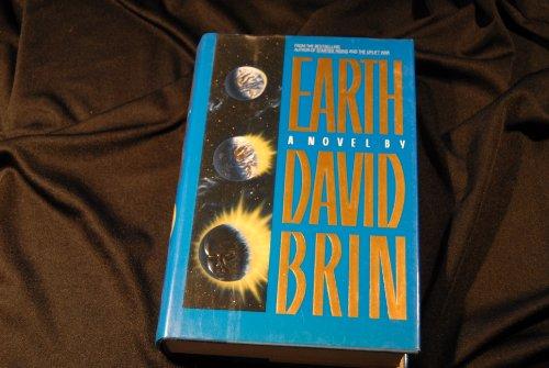 Earth: BRIN, DAVID