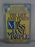 9780553057812: The Life and Times of Miss Jane Marple