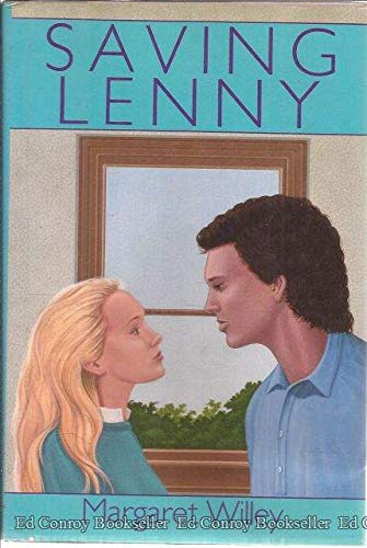 Saving Lenny: Willey, Margaret