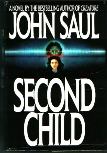 Second Child: Saul, John