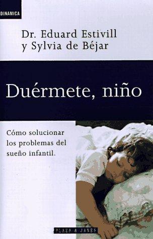 9780553060652: Duermete, Nino